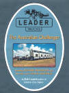 Leader Trucks - The Australian Challenge.